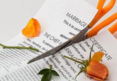 Бракът – най-големият компромис?
