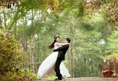 5 начина да се предпазите от неочаквана сватбена катастрофа