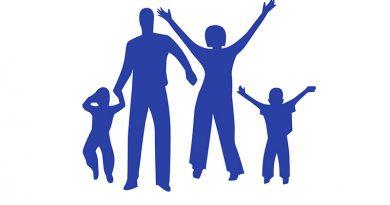 как да решим семейните проблеми