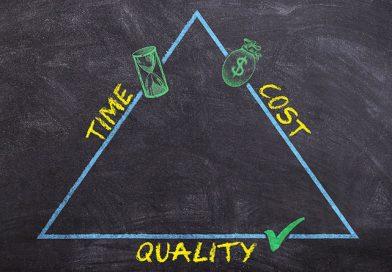 4 начина за оценка на инвестицията в голям проект – част 1