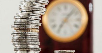 Съвети за успешно инвестиране