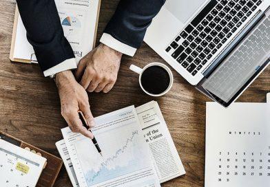 Техники за по-добро управление на паричните потоци