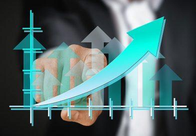 5 финансови показатели, които всеки предприемач трябва да наблюдава