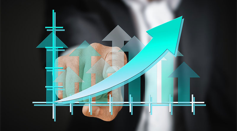 ключови финансови индикатори