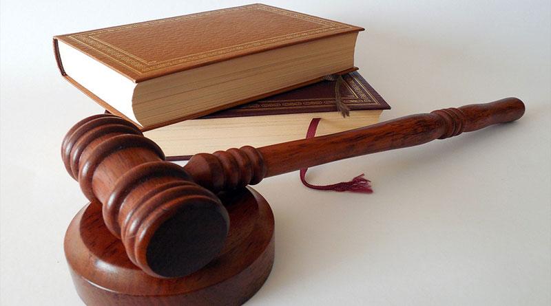 Наука Право – професия Юрист