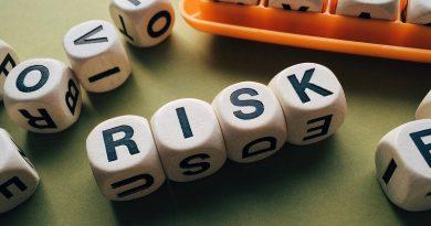 Оценка на риска