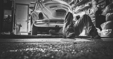 климатици за автомобили