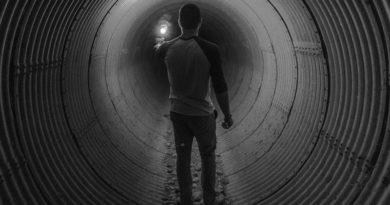 Кога са ни необходими услуги за почистване на септични ями?