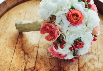 Още подробности за сватбените покани