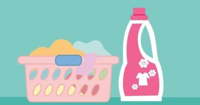 Разберете повече за възможностите на химическото чистене