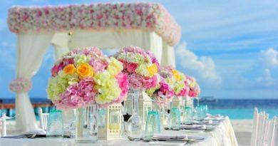 сватбените картички и покани
