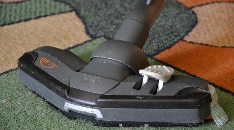 Повечче за прахосмукачка робот Roomba 675