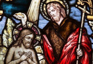 Символика на православните икони