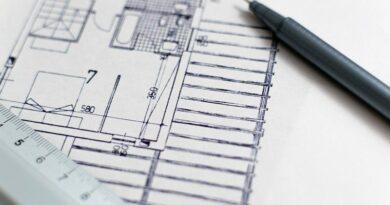 Видове строителни материали