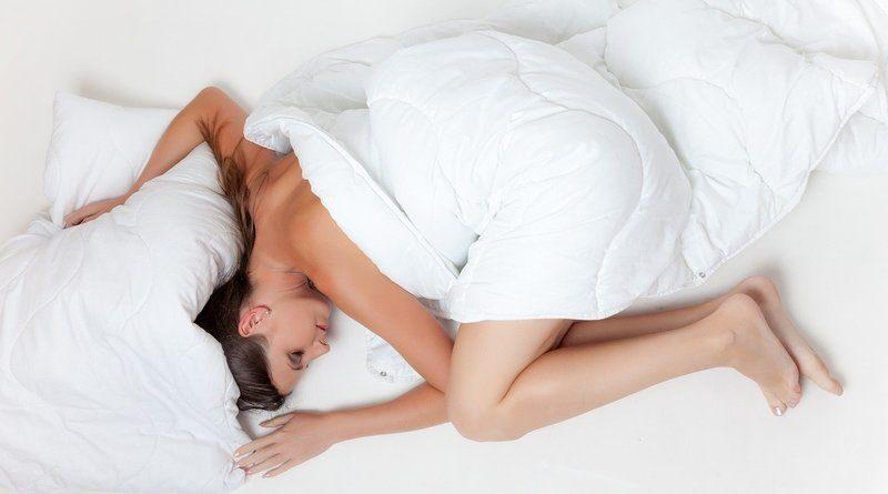 Лечение на сънливост