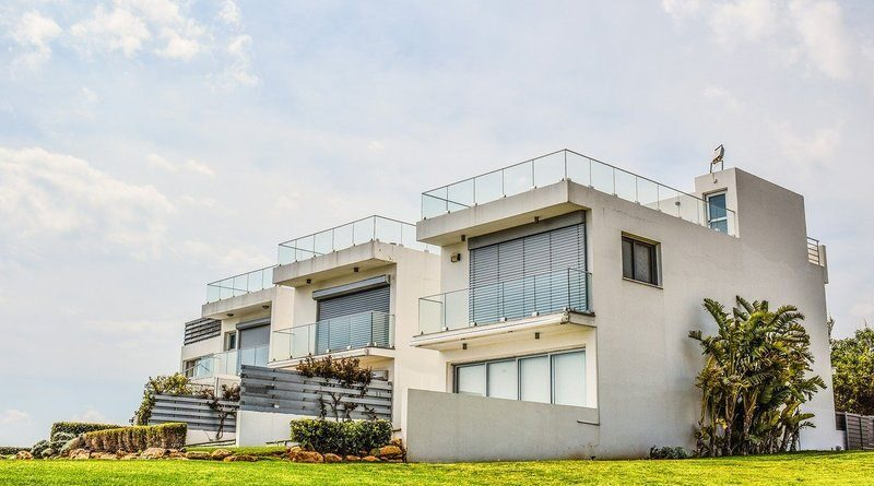 Недвижими имоти в Слънчев бряг
